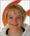 Monika Amacker-Rauber