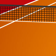 Kundenreferenz: TYPO3 Webseite für Tennis y mas