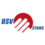 Kundenreferenz: TYPO3 Webseite für den BSV Stans