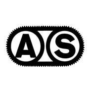 Kundenreferenz: TYPO3 Webseite für Amacker & Schmid AG