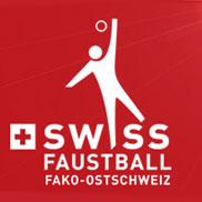 Kundenreferenz: TYPO3 Webseite für Faustball Kommission der Zone Ostschweiz