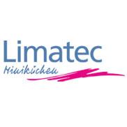 Kundenreferenz: Küchendekoration für Limatec AG Miniküchen