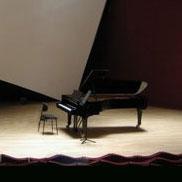 Kundenreferenz: Website für die Pianistin Aleksandra Ablewicz
