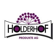 Kundenreferenz: TYPO3 Webseite für Holderhof mit einer Responsive Variante