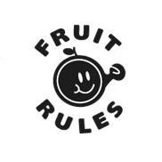 Kundenreferenz: TYPO3 Webseite für Fruit Rules mit einer Responsive Variante