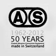 Kundenreferenz: Redesign der CMS Webseite von Amacker + Schmid AG