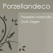 Kundenreferenz: Neue CMS Webseite für Porzellandeco