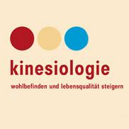 Kundenreferenz: Webauftritt für Kinesiologie, Bernadette Muff