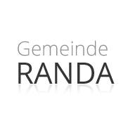 Kundenreferenz: Responsive WordPress Webseite für die Gemeinde Randa
