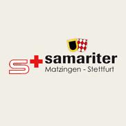 Kundenreferenz: CMS Redesign für Samariterverein Matzingen Stettfurt
