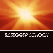 Kundenreferenz: Redesign Bissegger Schoch mit dem CMS WordPress und Responsive Webdesign
