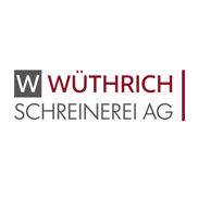 Kundenreferenz: Redesign Wüthrich Schreinerei AG mit WordPress und Responsive Webdesign