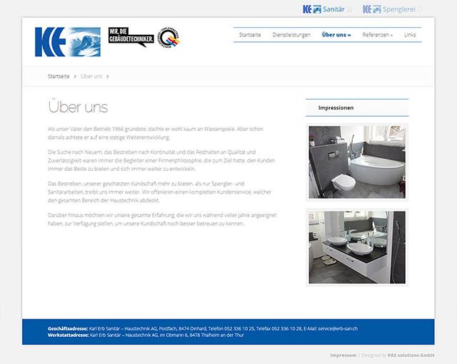 karlerb-web3