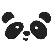 Kundenreferenz: pandoolino, Bambus-Textilien aus der Schweiz