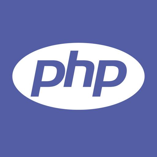 Mit PHP einen Betrag auf 5 Rappen runden