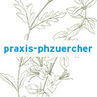 Kundenreferenz: WordPress Webseite für Philipp Zürcher, Homöopathie, Coaching und Supervision