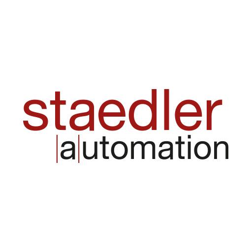 Kundenreferenz: Responsive Redesign für staedler automation ag