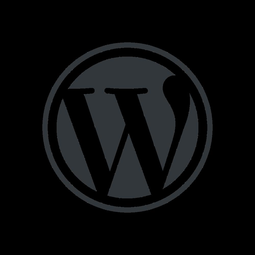 Tags (Schlagwörter) in WordPress mit einem Shortcode ausgeben